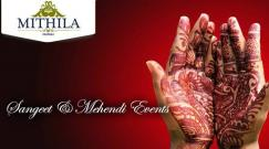 Get Together at Mithila Multipurpose Banquet Hall