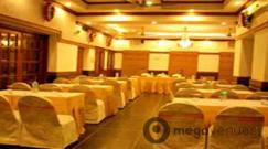 Banquet-Hall-at-Sudesh-Bhawan