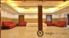 Banquet Hall-Mullick Somnath Hall