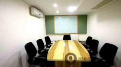 Board Room-IVY-The Unwind Island