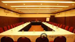 Banquet Hall-Hotel Grand Pavilion (1)