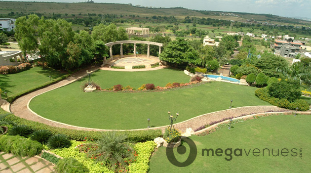 Arena at The Corinthians Resort and Club