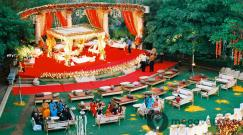Wedding-at-Corinthians-Pune.jpg
