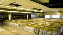 banquet-hall-at-mlr-convention-centre-jp-nagar