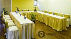 Conference Room-MLR Convention Centre JP Nagar