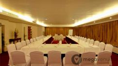 Havard-and-Oxford-Conference-Rooms-at-Ramee-Grand