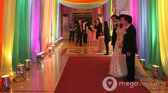 Wedding-and-Parties-at-Ramee-Grand