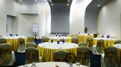 celebrate-banquet-hall-at-spree-hotels