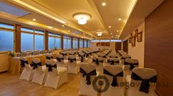 Banquet Hall in Bangalore at Parika Hospitality.jpg