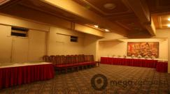 Wedding Hall-Kumaria Presidency Bangalore (1)