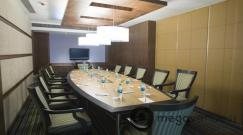 Boardroom in Mumbai at The Regenza by Tunga.jpg