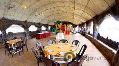 banquet-hall-at-resort-marinha-dourada