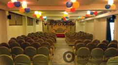 multipurpose-banquet-hall-at-hotel-pratap-plaza