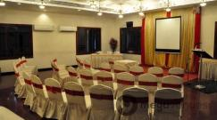multipurpose-banquet-hall-at-abbott-hotel