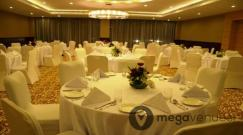 ballroom-at-four-points-by-sheraton