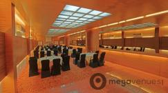 Banquet Hall in Pune - Le Royale Residency