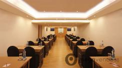Conference Room - Red Fox Hotel (1)