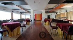 Conference Hall in Wakad, Pune - Orritel Hotel