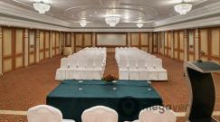 Banquet Hall in Pune - Regal at The Pride Hotel