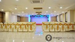 non-ac-banquet-halls-at-mantraa-banquet-hall