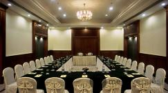Conference Room - Katriya Hotel