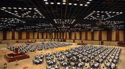 Convention-Centre-at-Hyderabad-International-Convention-Centre