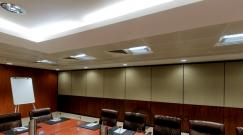 Flexi-Room-at-Hyderabad-International-Convention-Centre