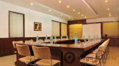 Conference Hall - Citi International.jpg