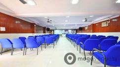 banquet-hall-at-hotel-keerthana-international