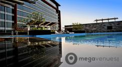 Pool Side Party Venue - Crowne Plaza.jpg