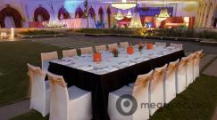 Terrace Lawn - Crowne Plaza.jpg