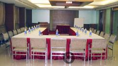 conference-hall-at-bhagini-palace