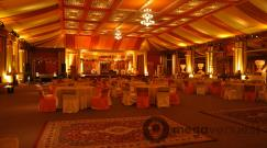 Darbar - Country Inn & Suites by Carlson, Sahibabad.jpg