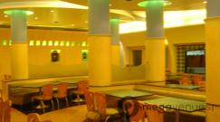 Banquet Hall - The Golden Emerald.jpg