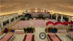 banquet-halls-at-samad-house-deluxe
