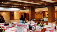 banquet-hall-at-shudh-restaurant