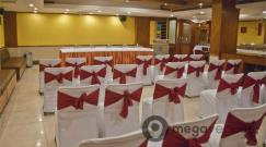Conference Hall - Shudh Restaurant.jpg