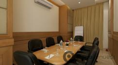 Board Room - Vista Park.jpg