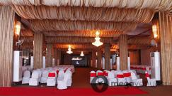 Multi_Purpose_Hall_at_Whitefield_Banquets