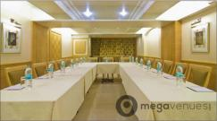conference-hall-at-the-allure-hotel