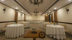 banquet-hall-at-athena-inn
