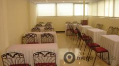 multipurpose-banquet-hall-at-gateway-hyderabad
