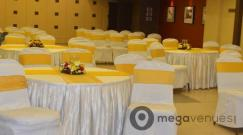 Multi-Purpose Hall in Himayath Nagar, Hyderabad - The Platinum Hotel.jpg