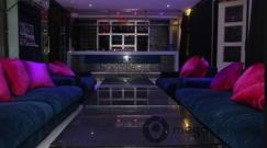 Lounge-at-The-Terrace-Sandoz-Lounge-and-Restrobar