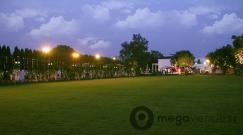 Open Air Venue in Satbari, Delhi - Country Inn & Suites By Carlson Delhi Satbari.jpg