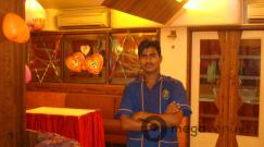 party-hall-at-nanumal-bhojraj-restaurant