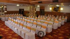Conference Venue - Sunville Banquet & Conference.jpg
