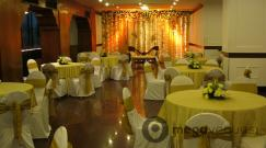 Multi-Purpose Hall orch2 in Worli, Mumbai - Sunville Banquet & Conference