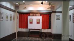 Art Gallery in Paud Road, Pune - Dengle Art Gallery.jpg