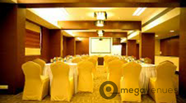 multi-purpose hall in nagar road, pune - park ornate hotel.jpg
